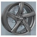 Advanti-Racing Nepa Dark 5,5x14 ET38 LK4x98