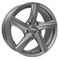 Advanti-Racing Nepa Dark 7x16 ET40 LK5x110